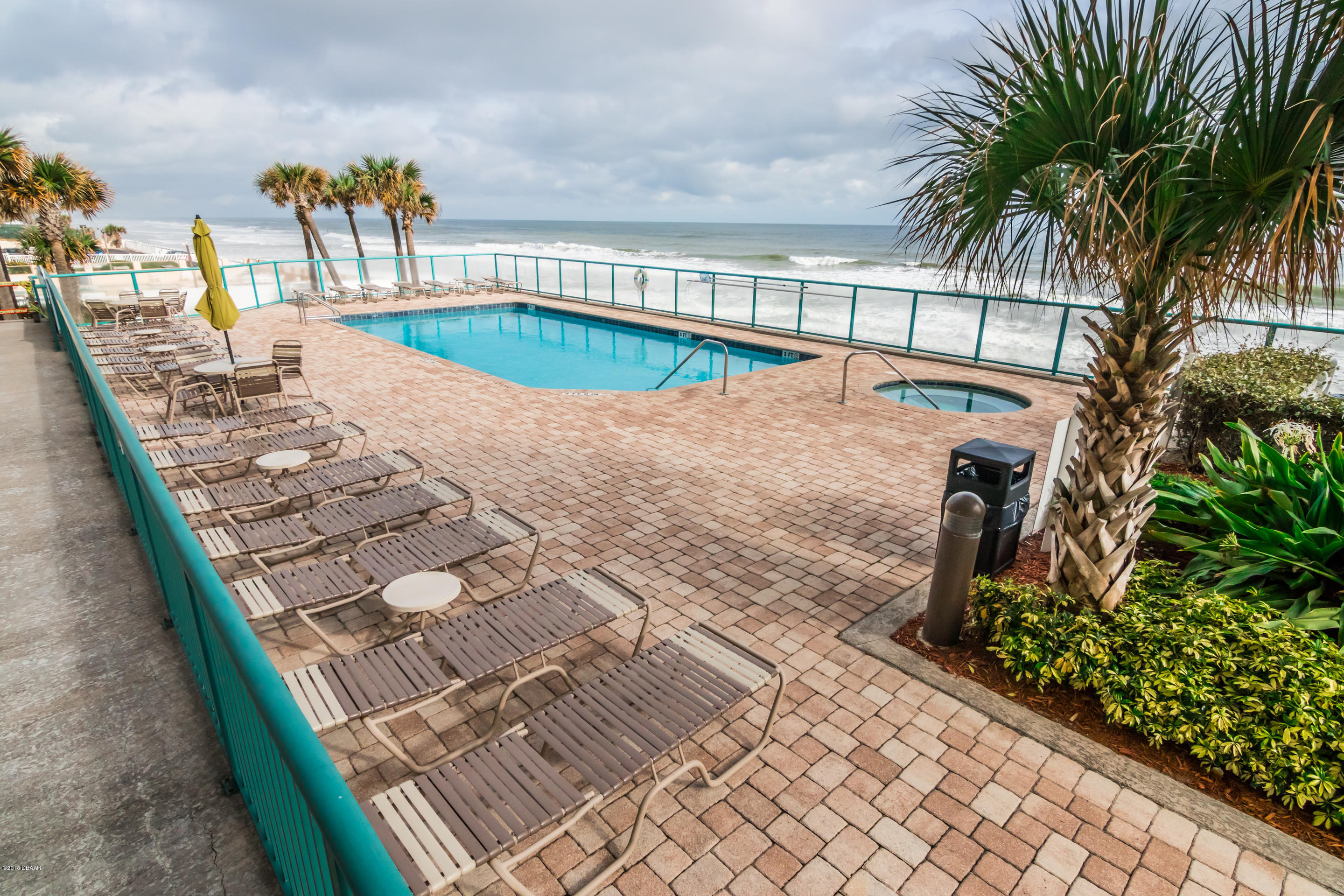 2055 Atlantic Daytona Beach - 33