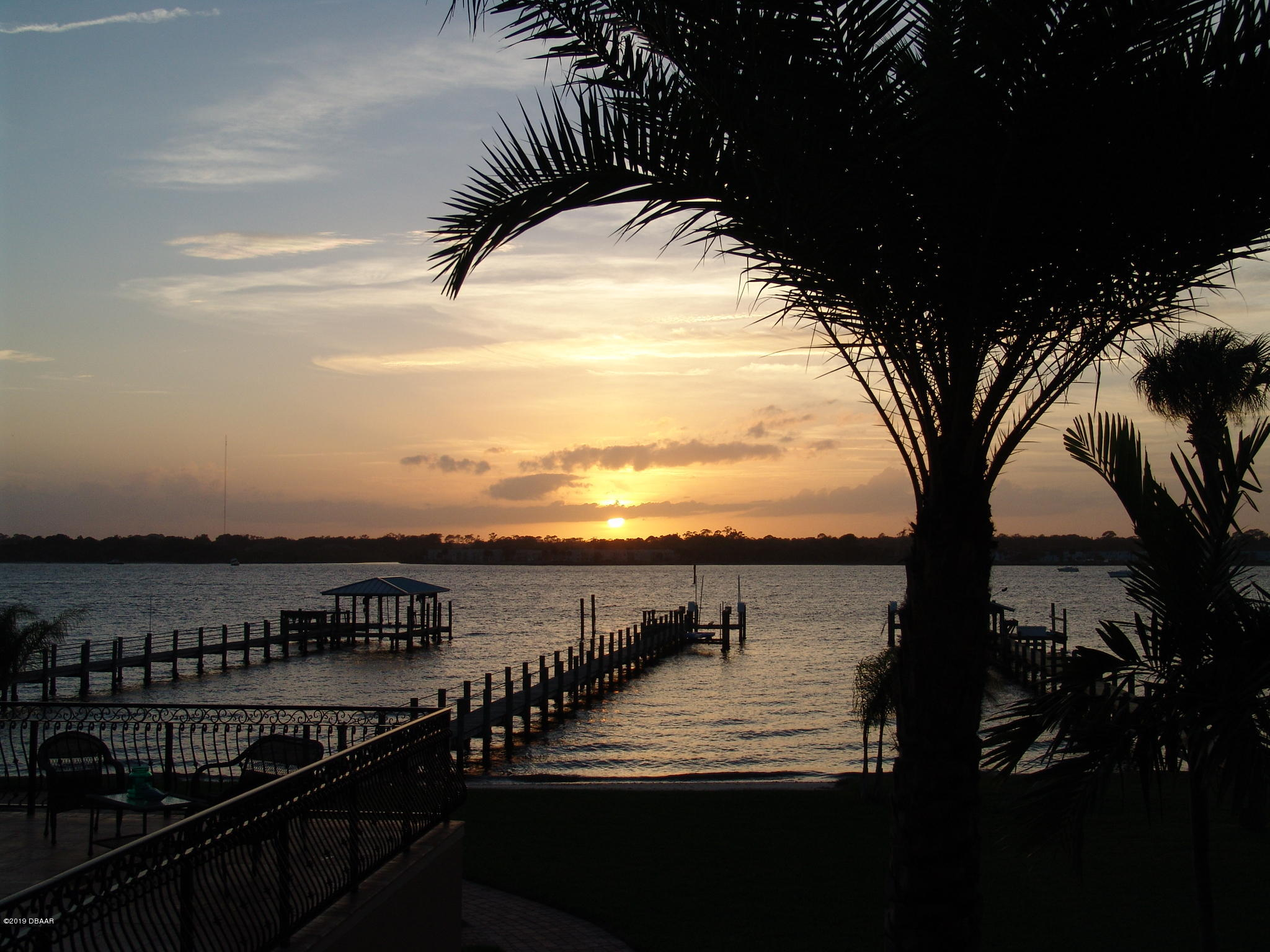 8 Sunset Daytona Beach - 4