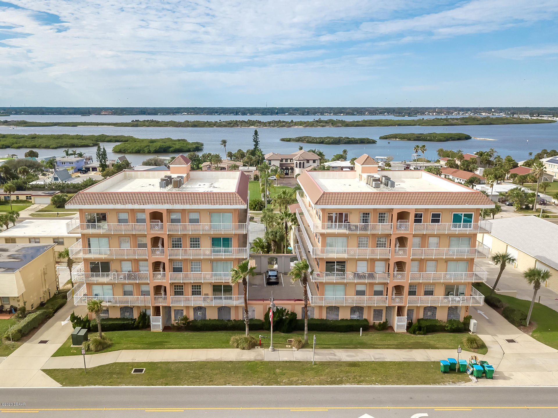 3756 Atlantic Daytona Beach - 1