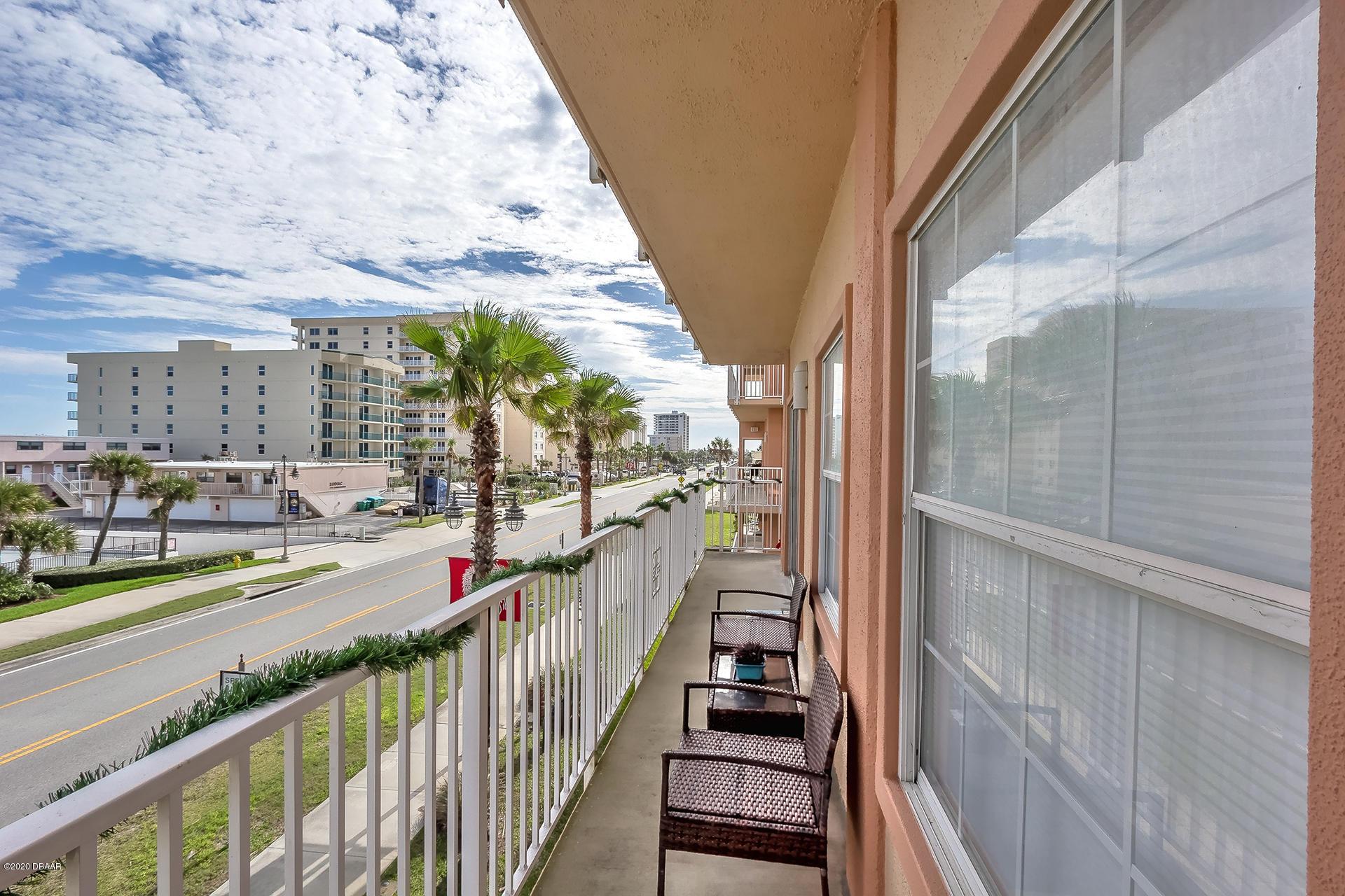 3756 Atlantic Daytona Beach - 26