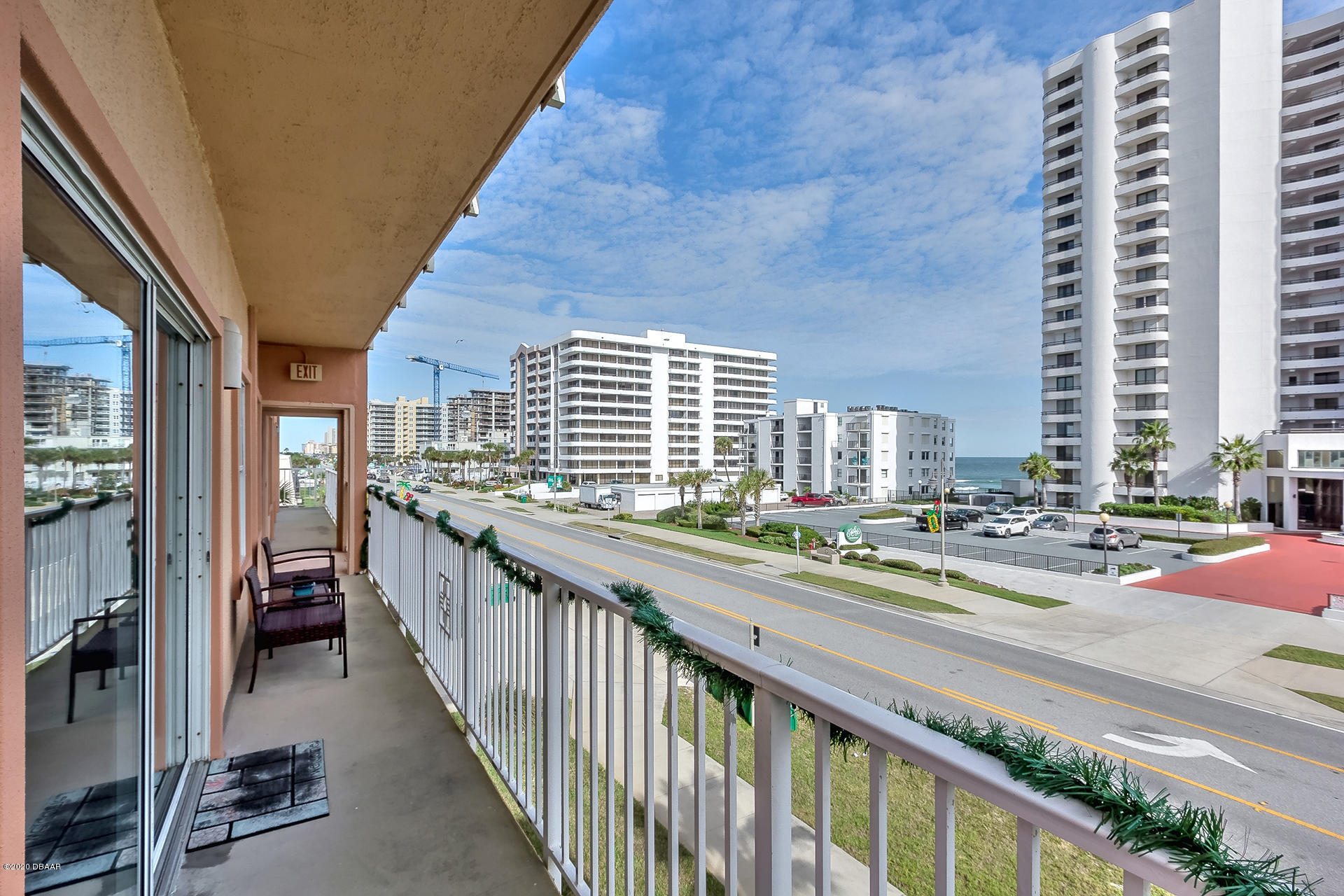 3756 Atlantic Daytona Beach - 28