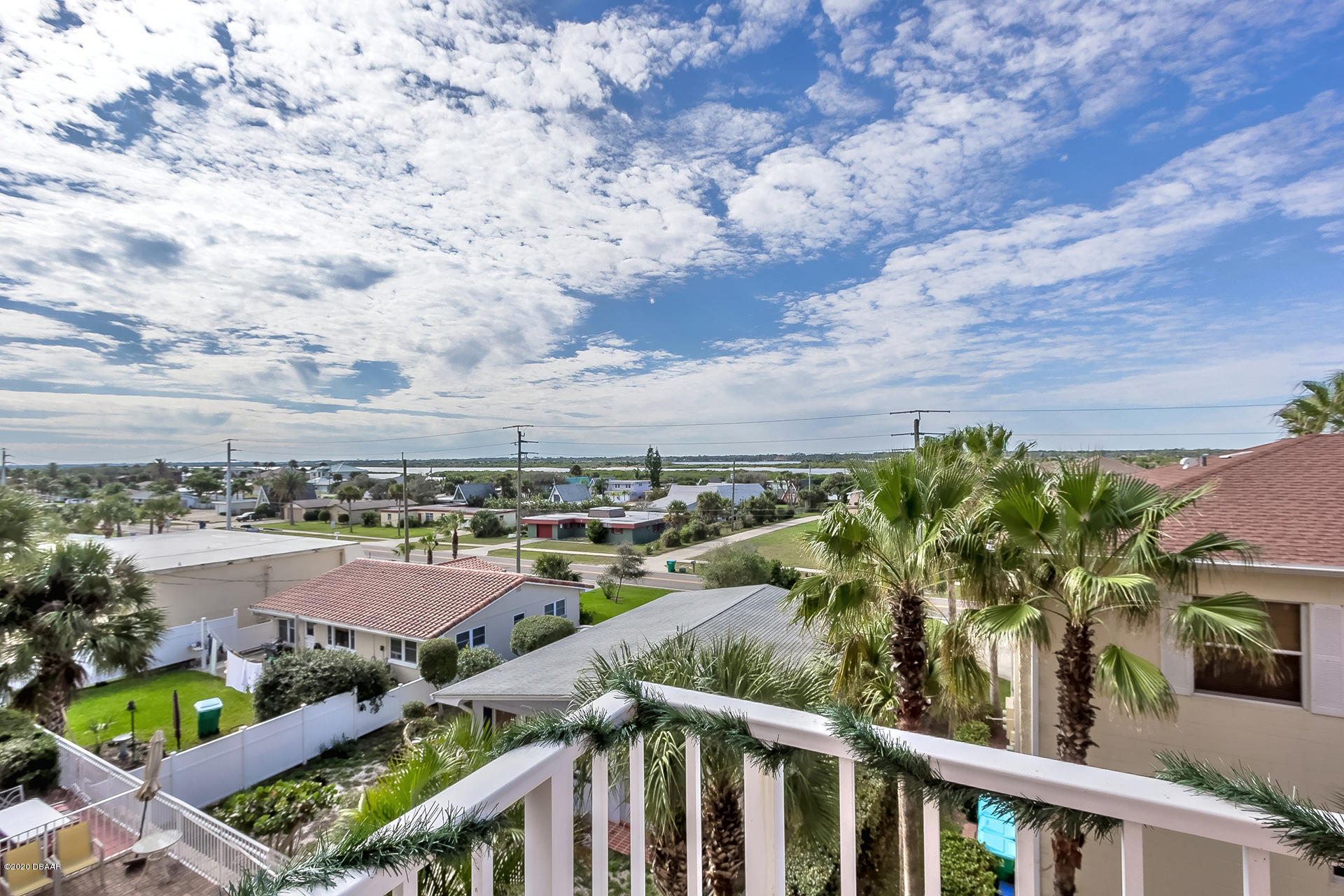3756 Atlantic Daytona Beach - 30