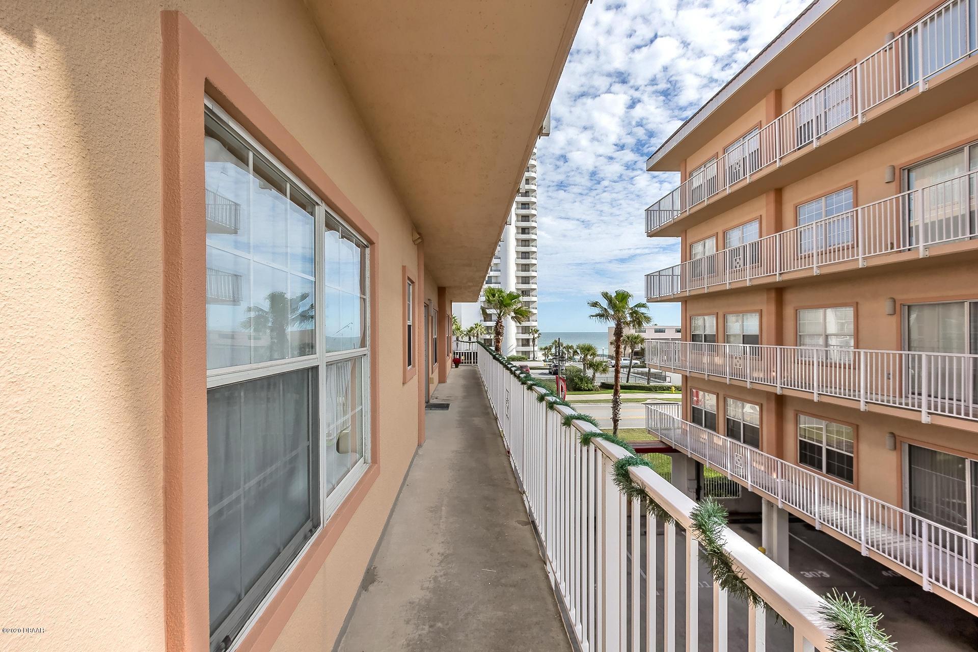 3756 Atlantic Daytona Beach - 32