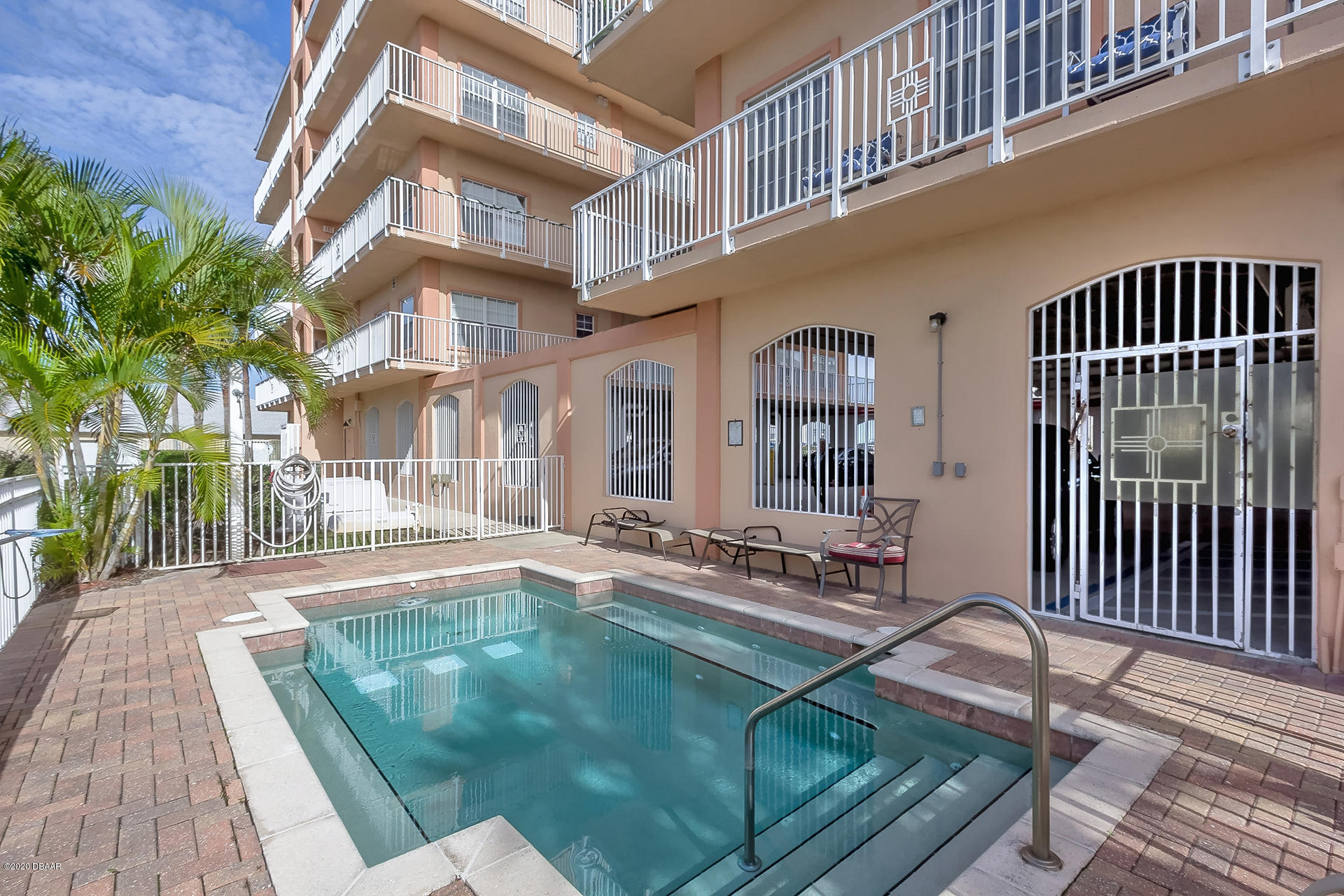 3756 Atlantic Daytona Beach - 31