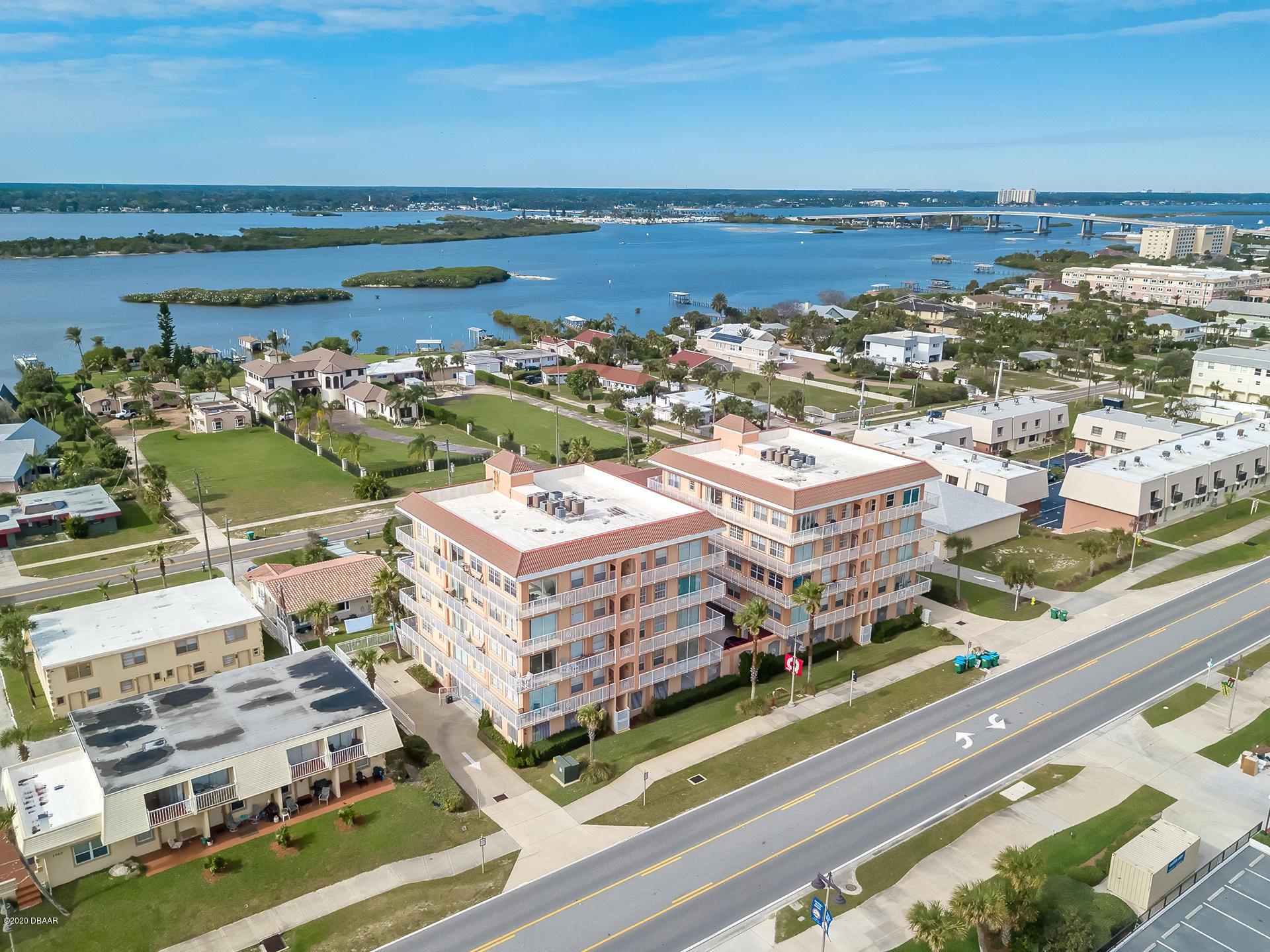 3756 Atlantic Daytona Beach - 35