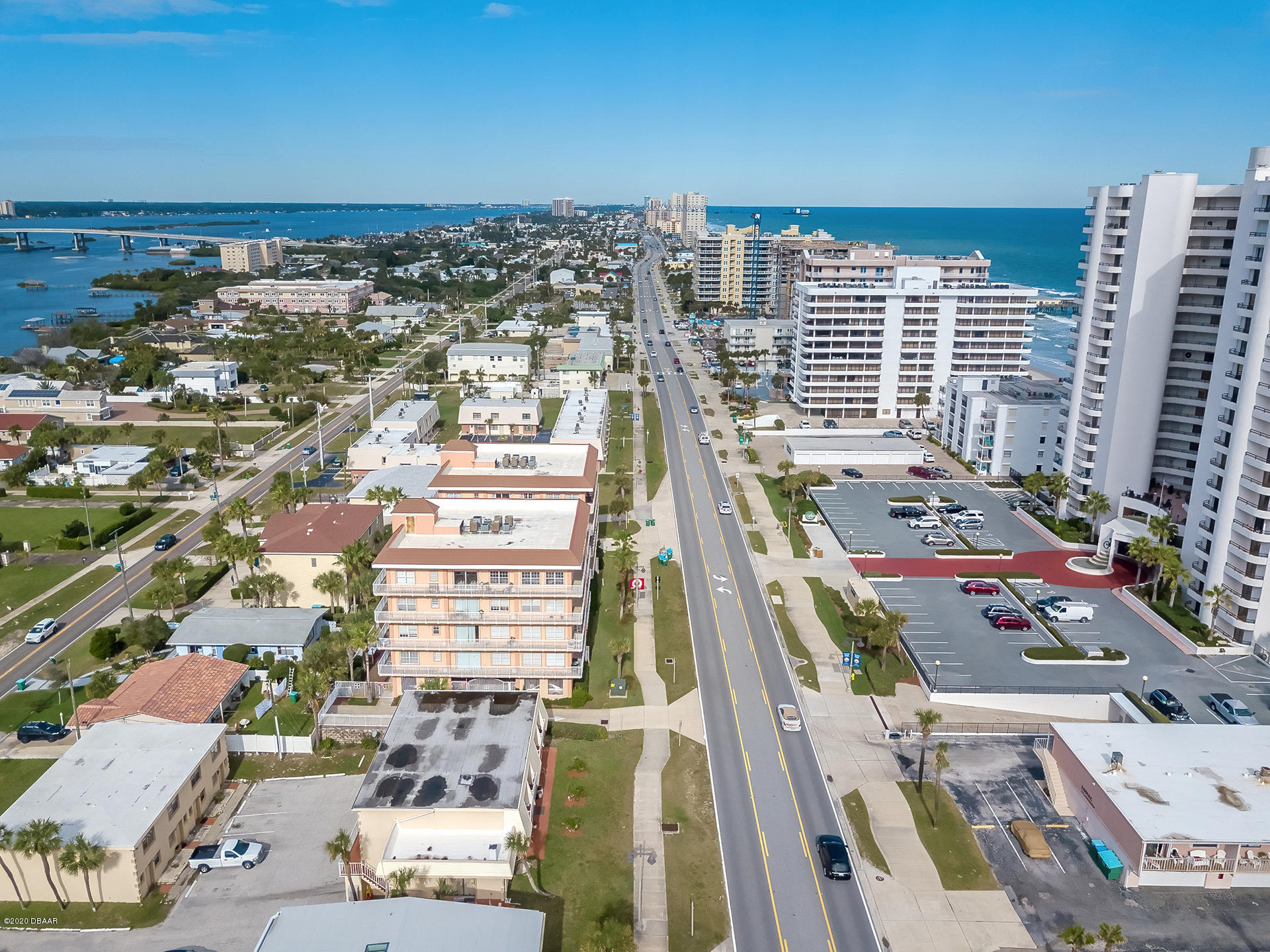 3756 Atlantic Daytona Beach - 32