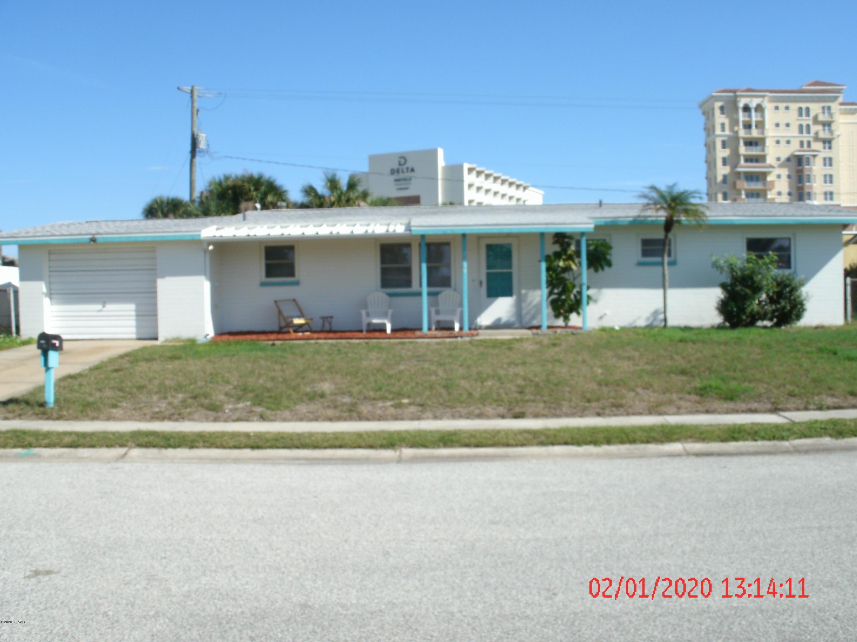 2539 Coral Daytona Beach - 31