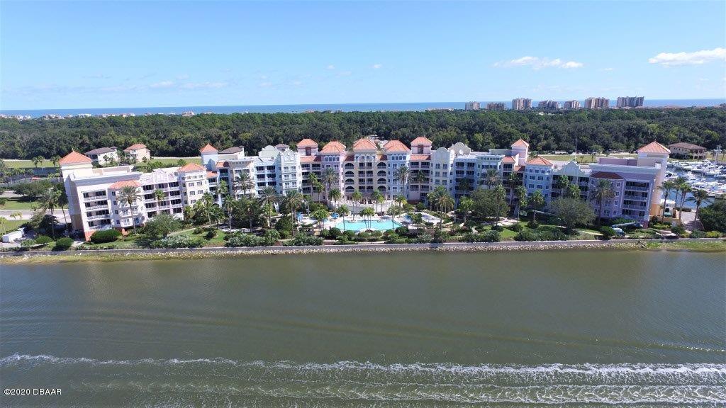 102 Yacht Harbor Palm Coast - 18