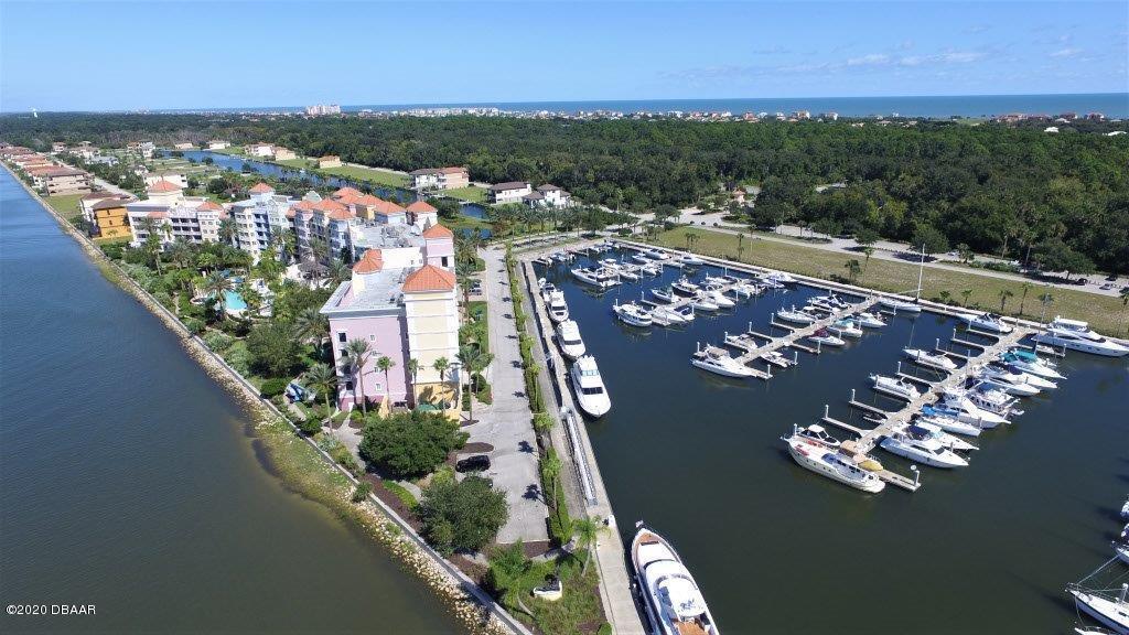 102 Yacht Harbor Palm Coast - 19