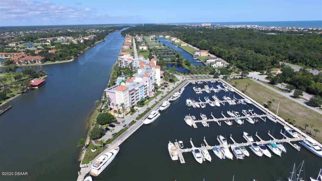 102 Yacht Harbor Palm Coast - 20