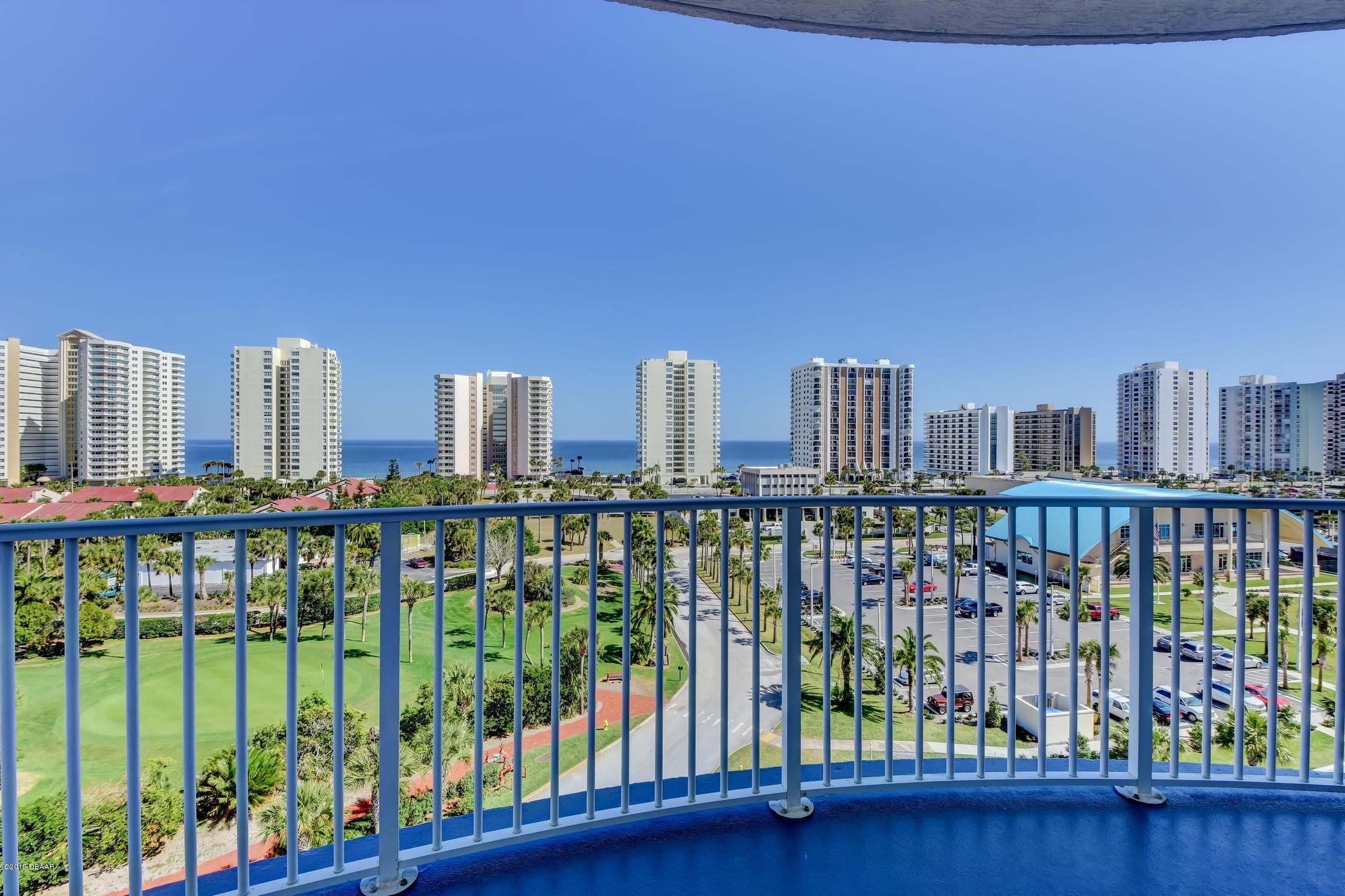 2 Oceans West Daytona Beach - 22