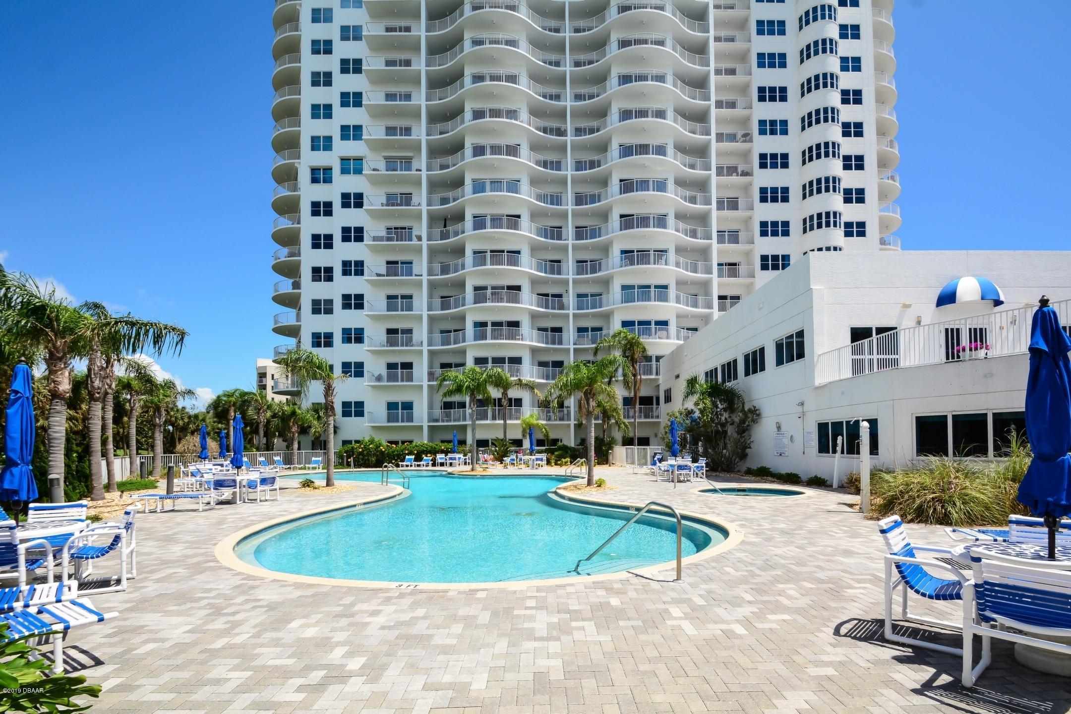 2 Oceans West Daytona Beach - 37