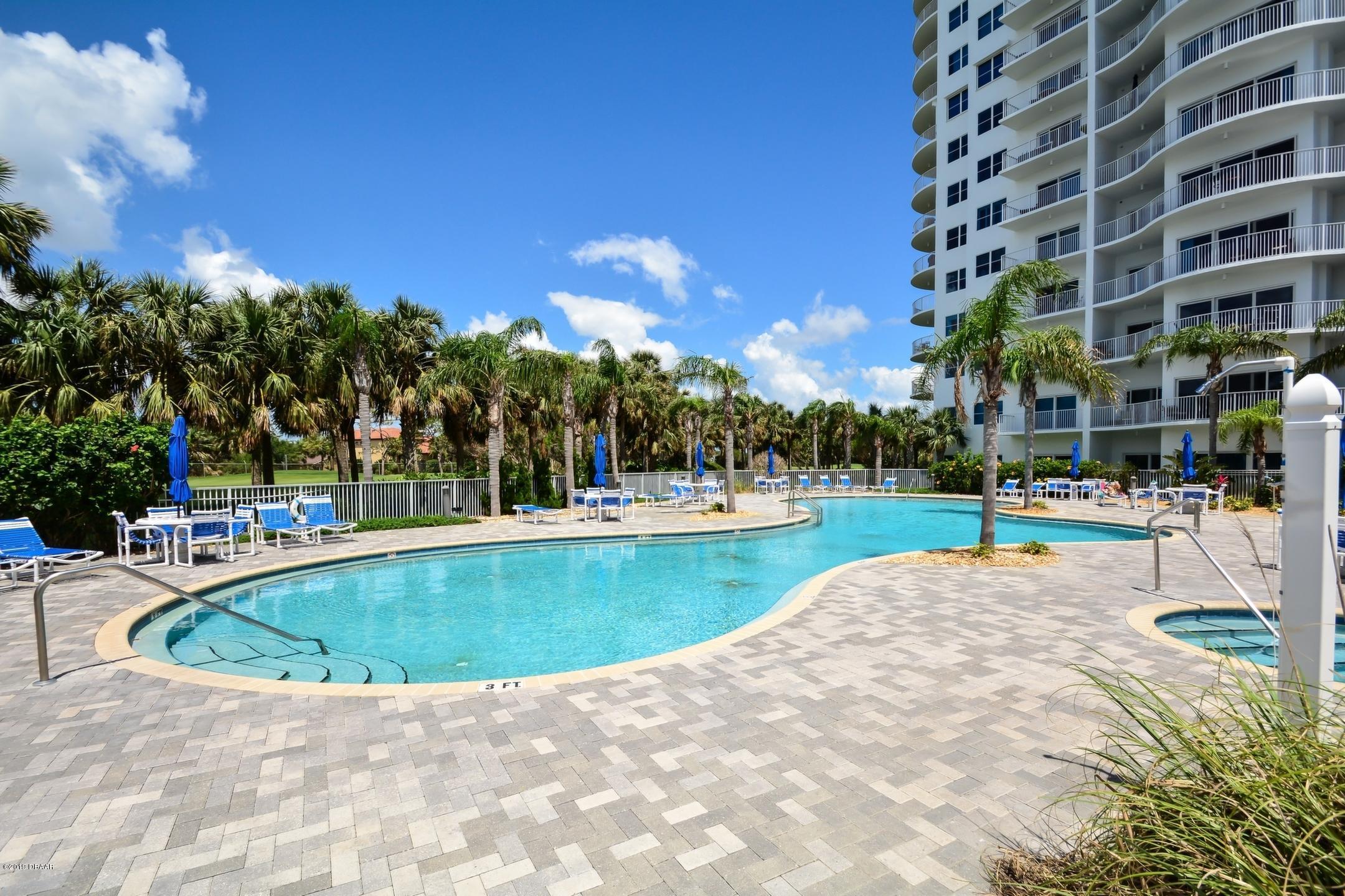 2 Oceans West Daytona Beach - 38