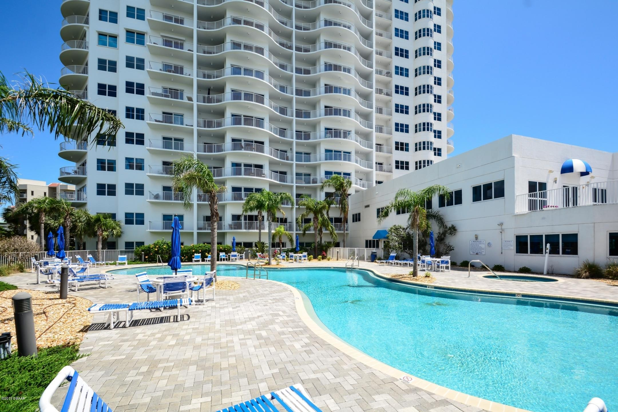 2 Oceans West Daytona Beach - 39