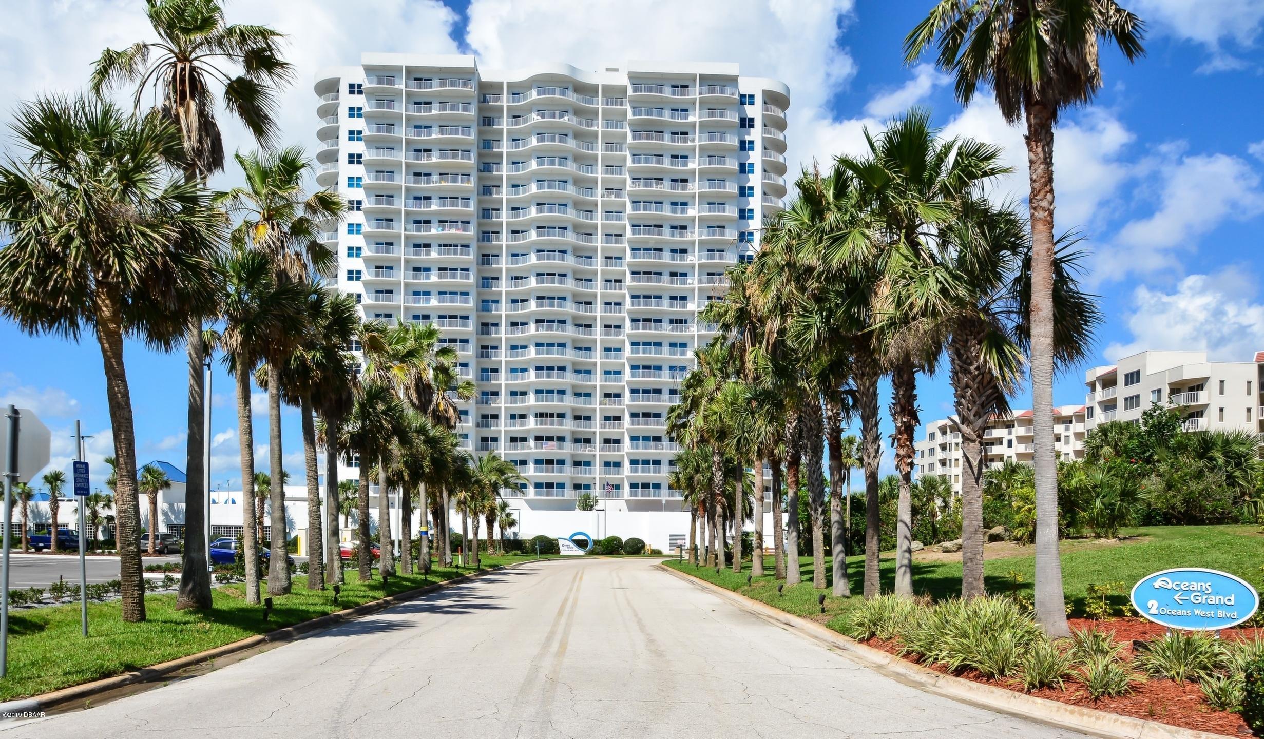 2 Oceans West Daytona Beach - 49