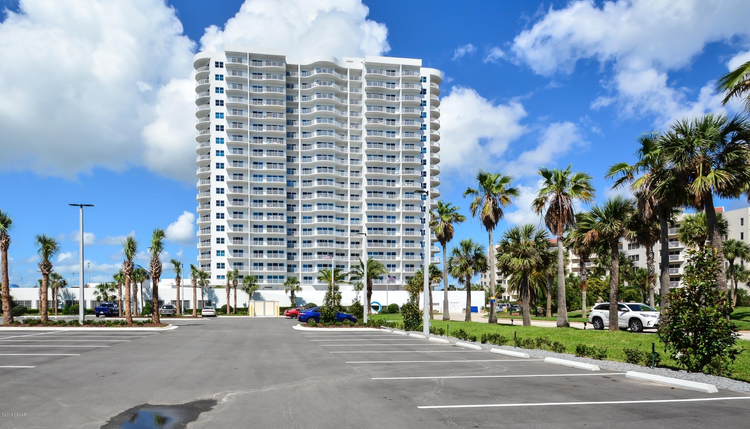 2 Oceans West Daytona Beach - 50