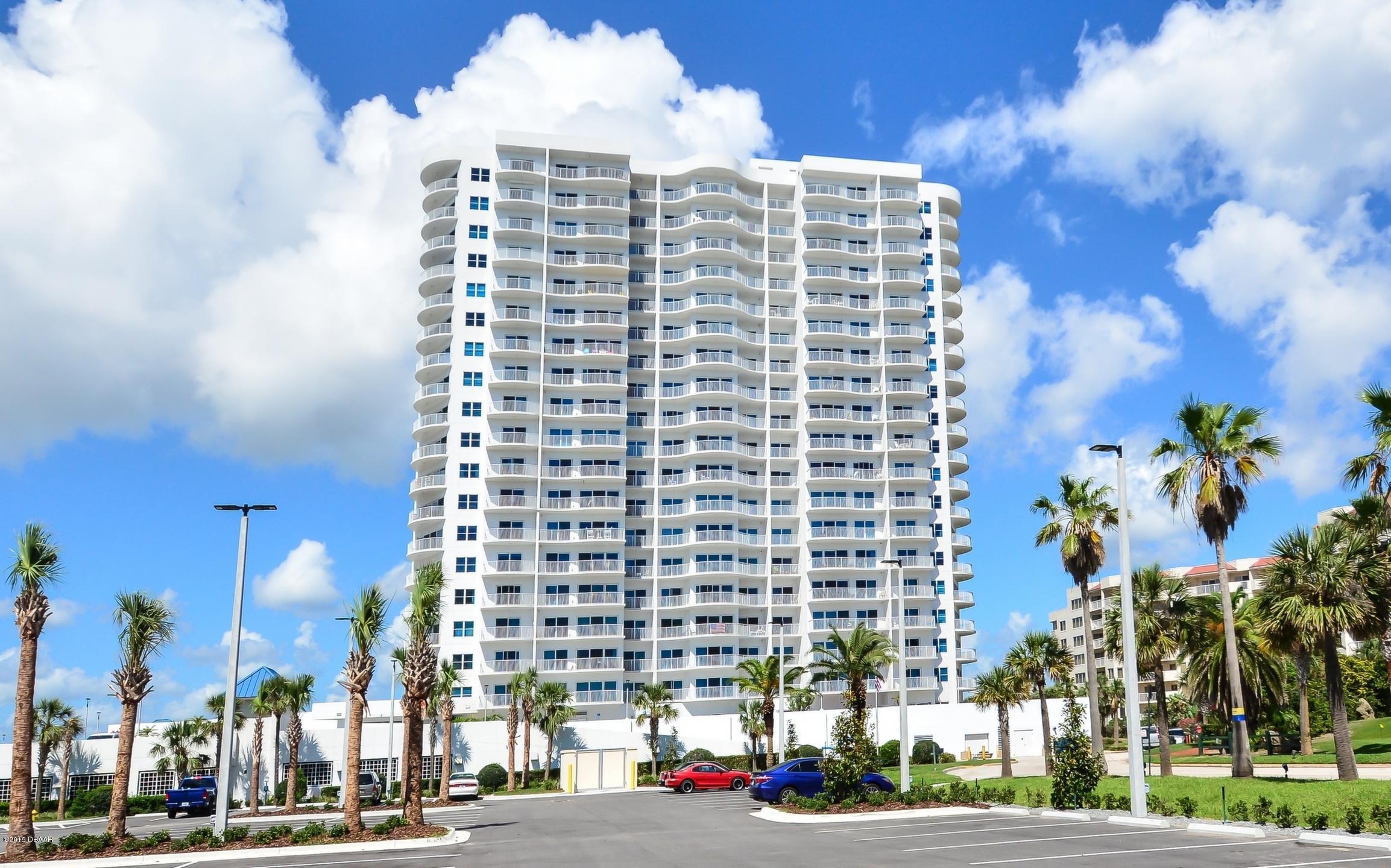 2 Oceans West Daytona Beach - 51
