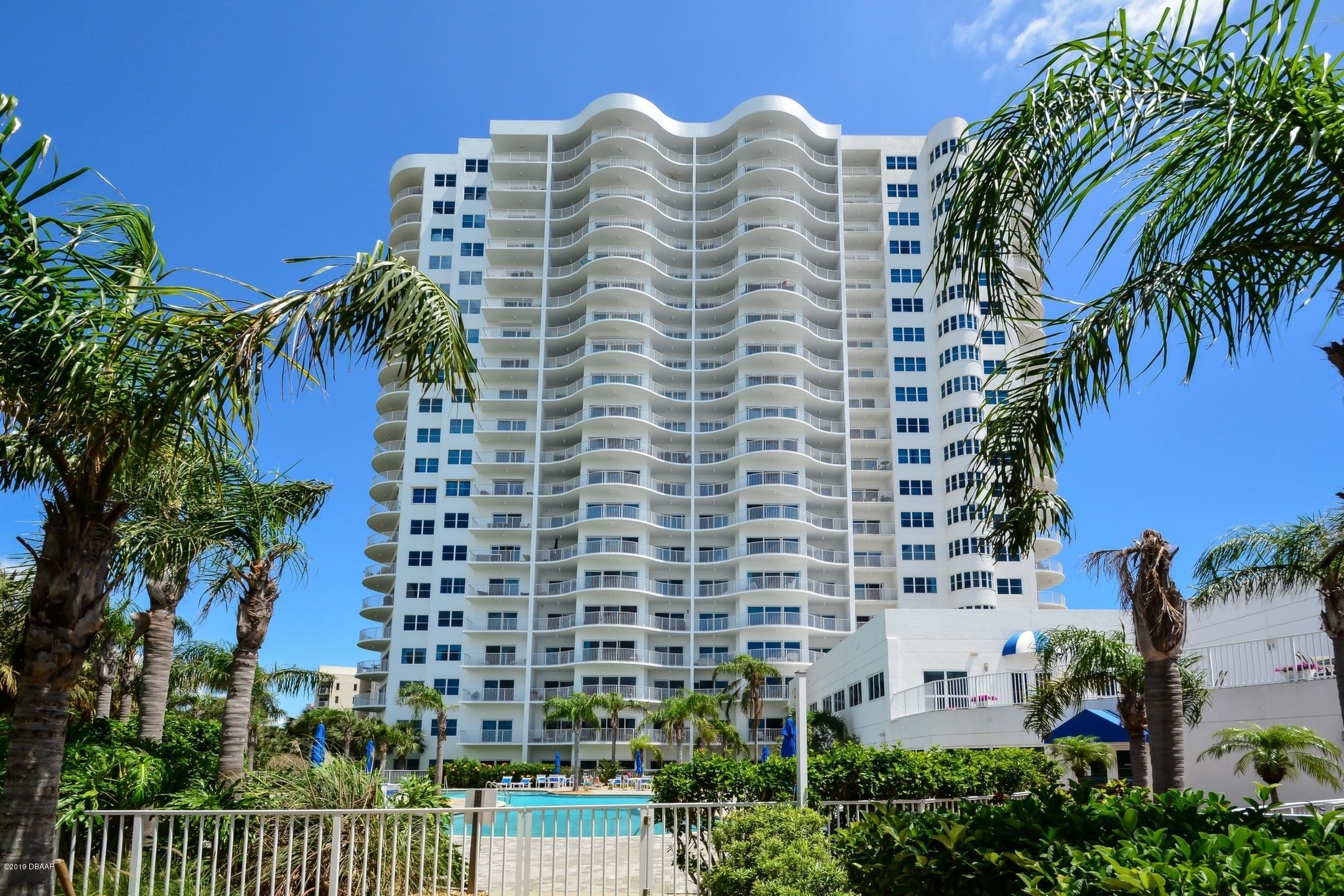 2 Oceans West Daytona Beach - 52