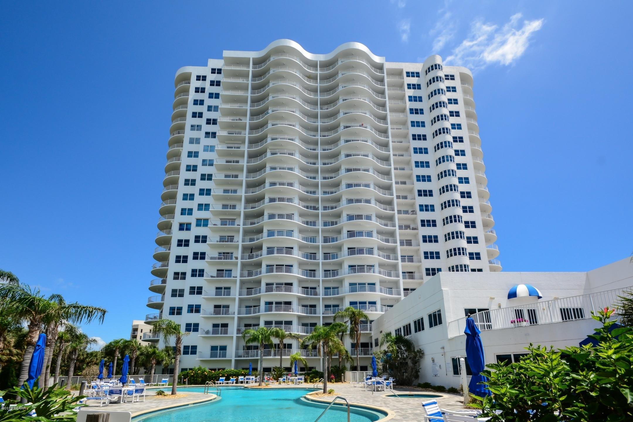 2 Oceans West Daytona Beach - 53
