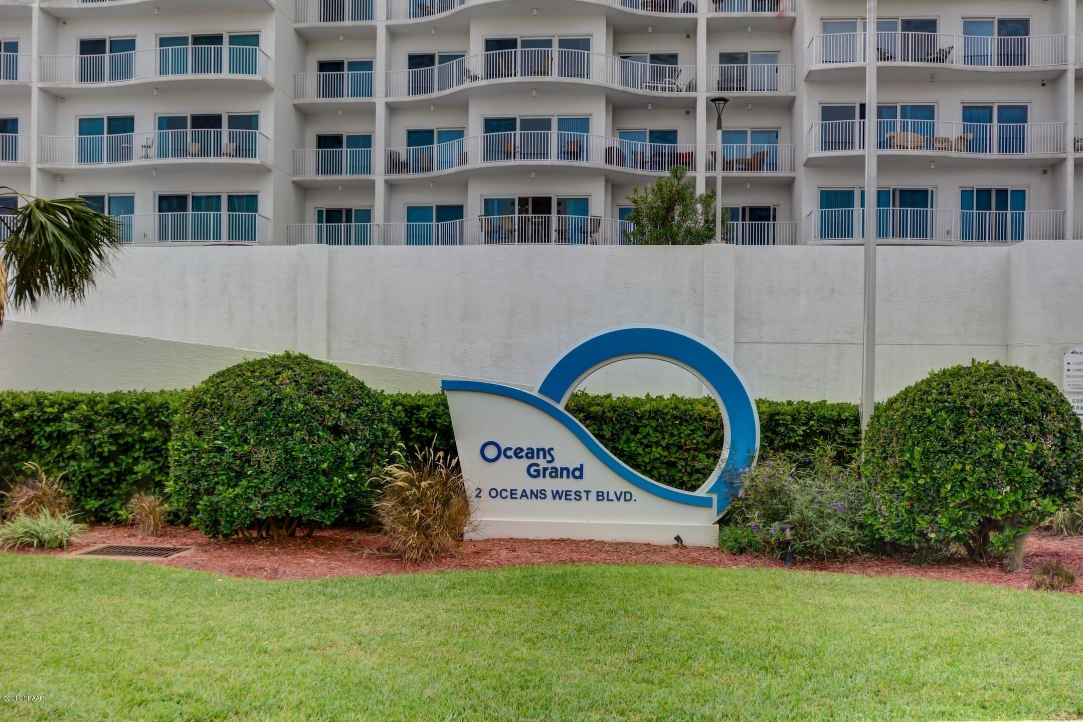 2 Oceans West Daytona Beach - 54