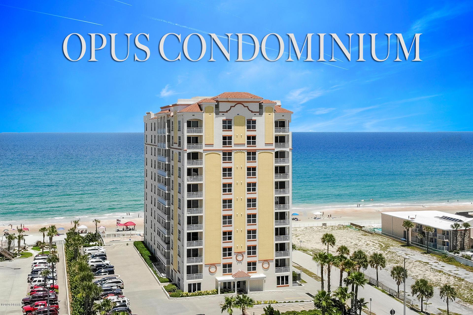 Photo of 2071 S Atlantic Avenue #1002, Daytona Beach Shores, FL 32118
