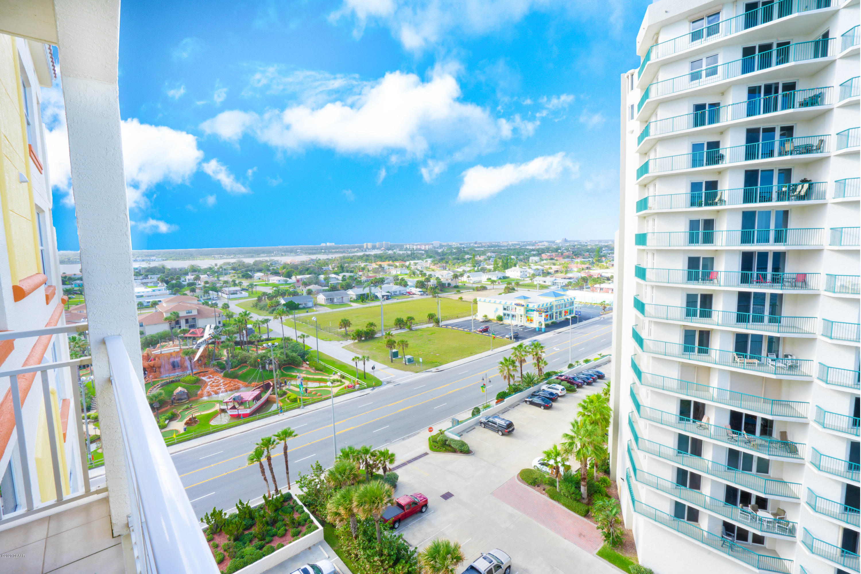 2071 Atlantic Daytona Beach - 18