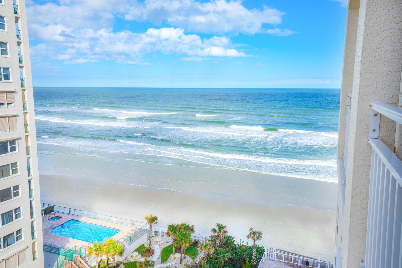 2071 Atlantic Daytona Beach - 19
