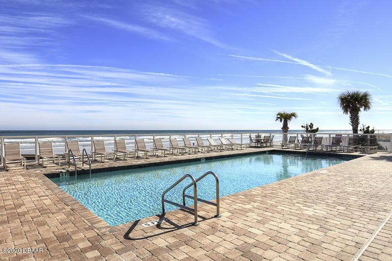 2071 Atlantic Daytona Beach - 25