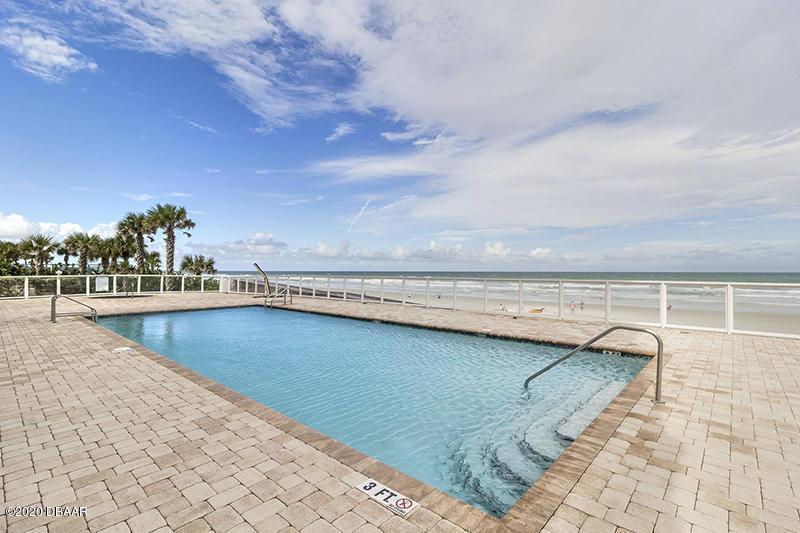 2071 Atlantic Daytona Beach - 26