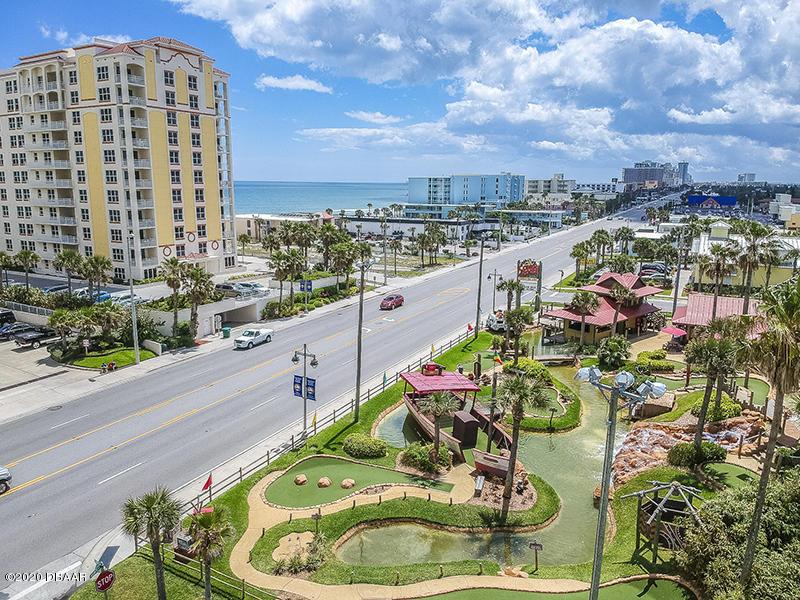 2071 Atlantic Daytona Beach - 36