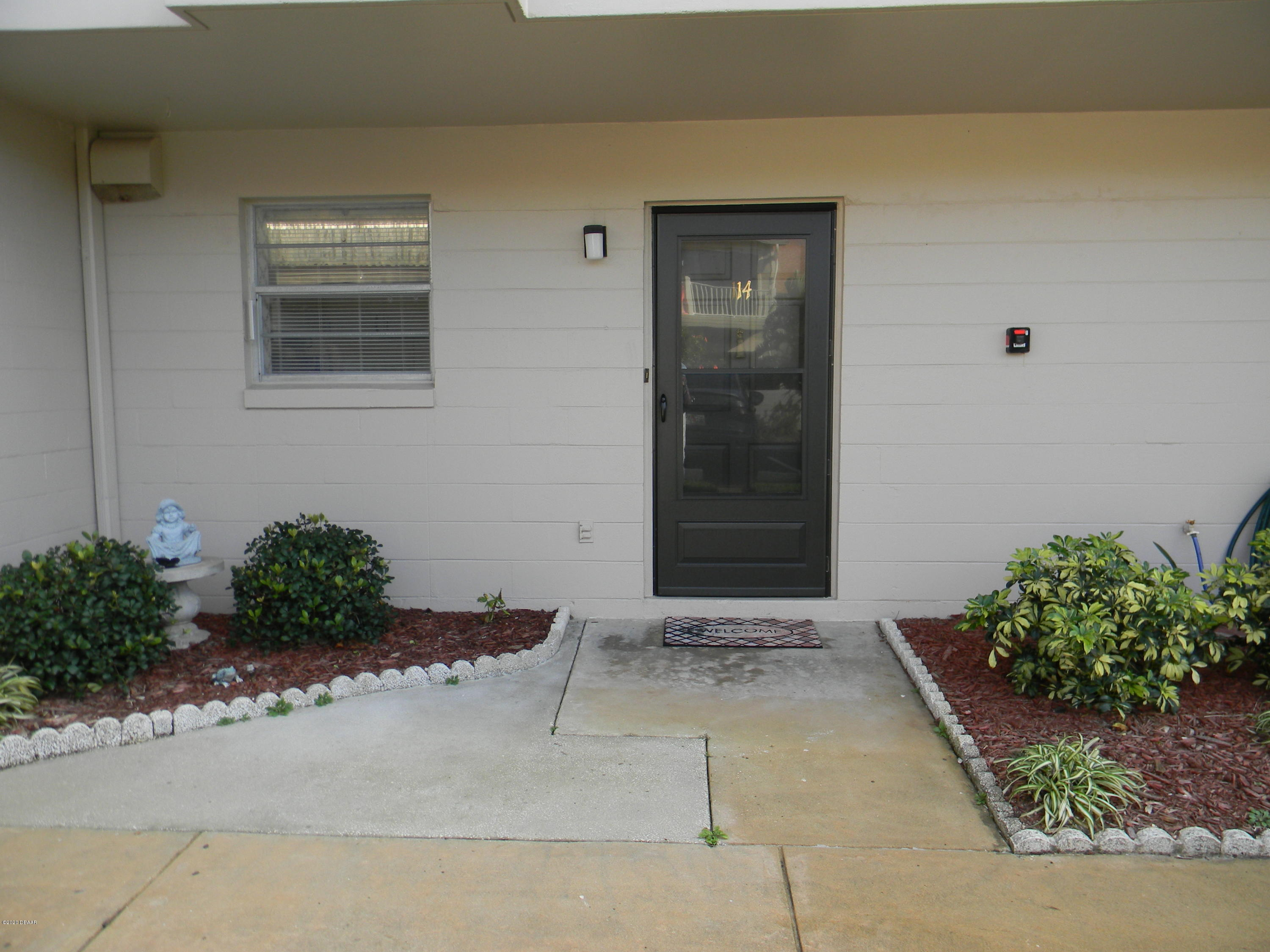 Photo of 4454 S Atlantic Avenue #1140, Ponce Inlet, FL 32127
