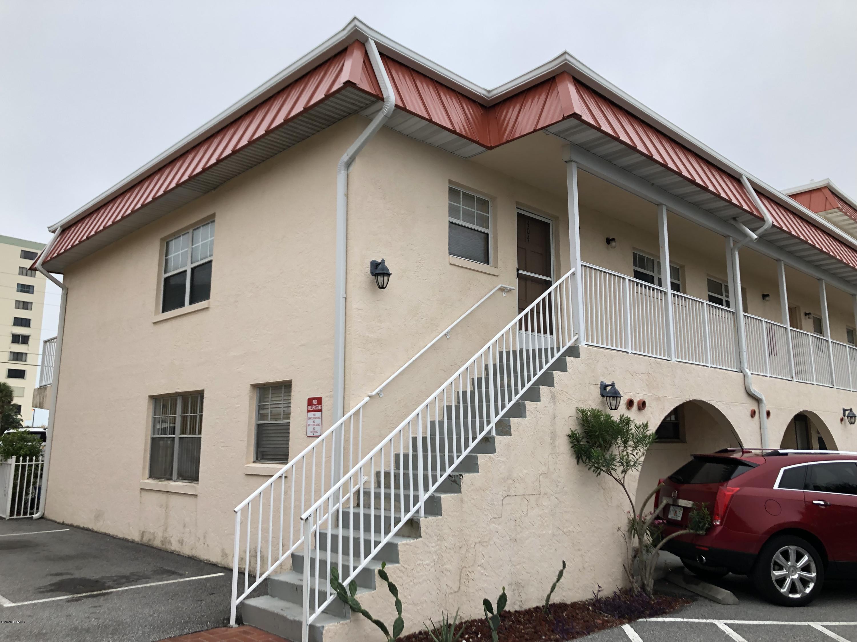 1510 Ocean Shore Boulevard 4040