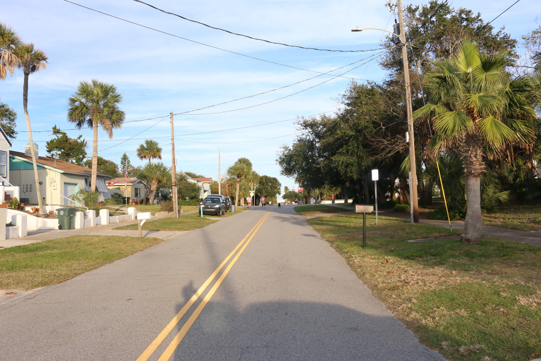 210 Jessamine Daytona Beach - 41