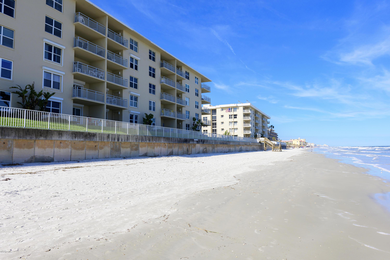 Photo of 4153 S ATLANTIC Avenue #215, New Smyrna Beach, FL 32169