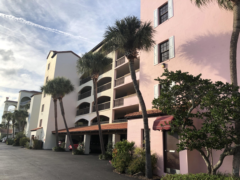 643 Marina Point Daytona Beach - 2