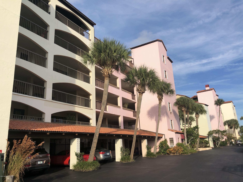643 Marina Point Daytona Beach - 3