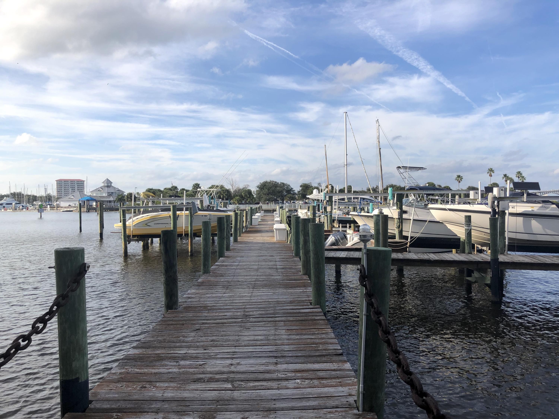 643 Marina Point Daytona Beach - 29
