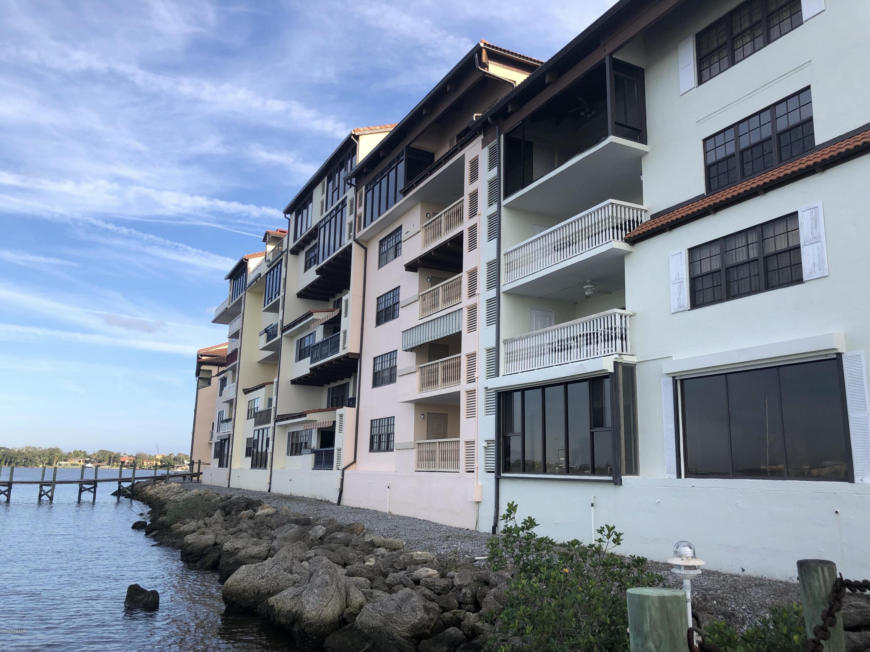 643 Marina Point Daytona Beach - 31