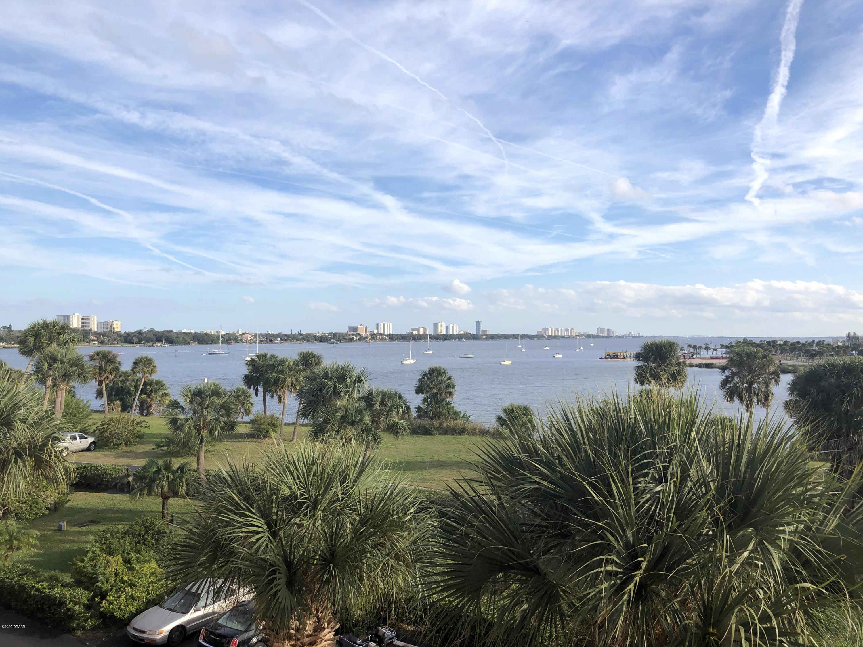 643 Marina Point Daytona Beach - 36