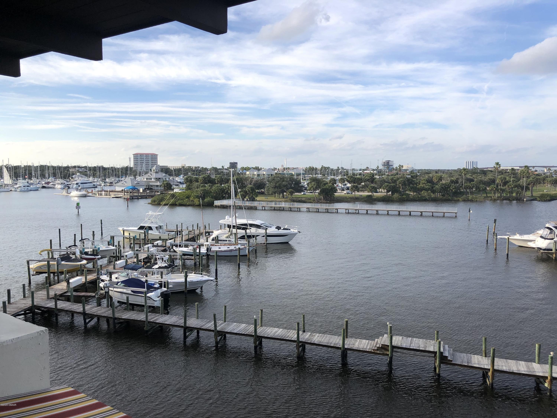 643 Marina Point Daytona Beach - 27