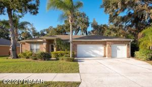 3368 Country Manor Drive