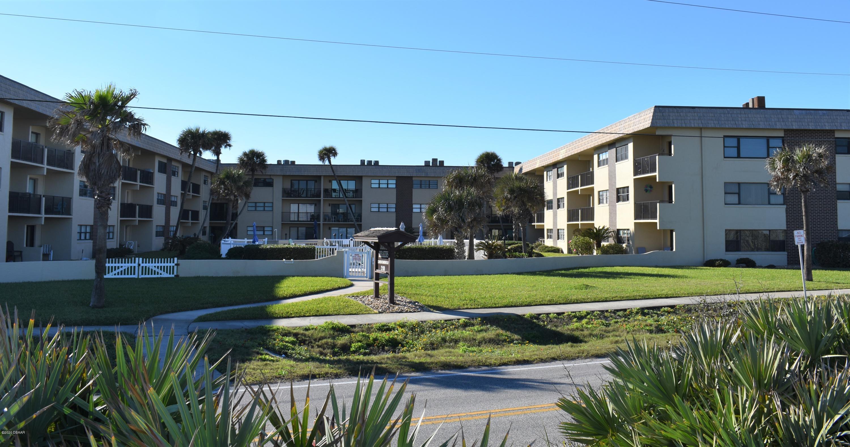 Photo of 2100 Ocean Shore Boulevard #118, Ormond Beach, FL 32176