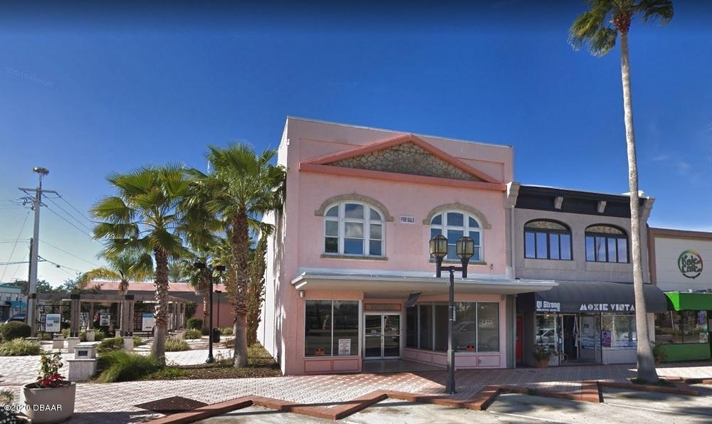 Photo of 110 N Beach Street, Daytona Beach, FL 32114