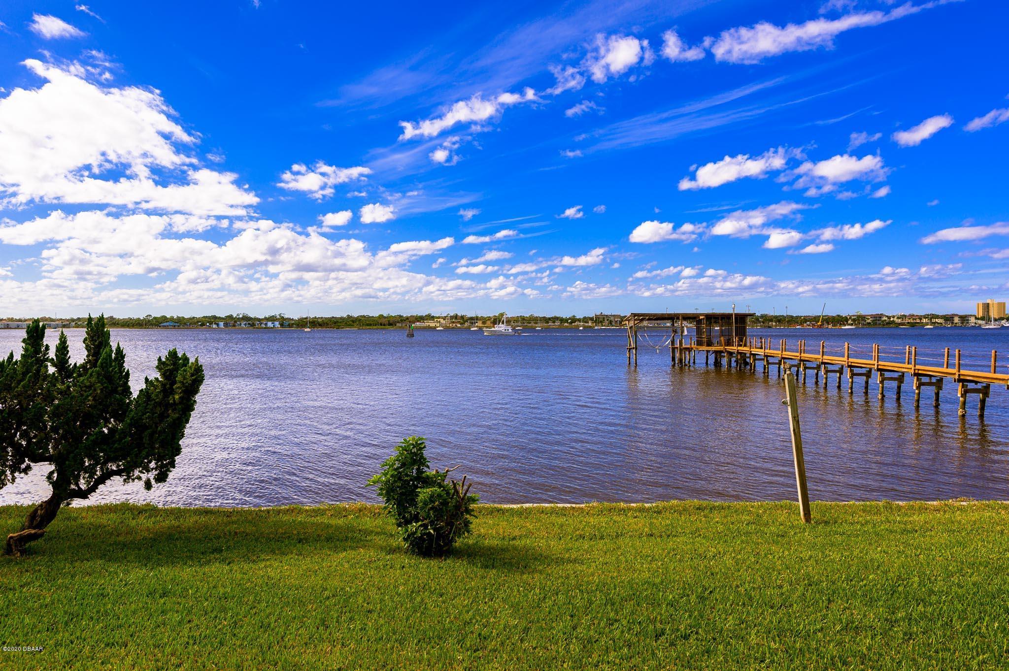 20 River Dunes Daytona Beach - 16