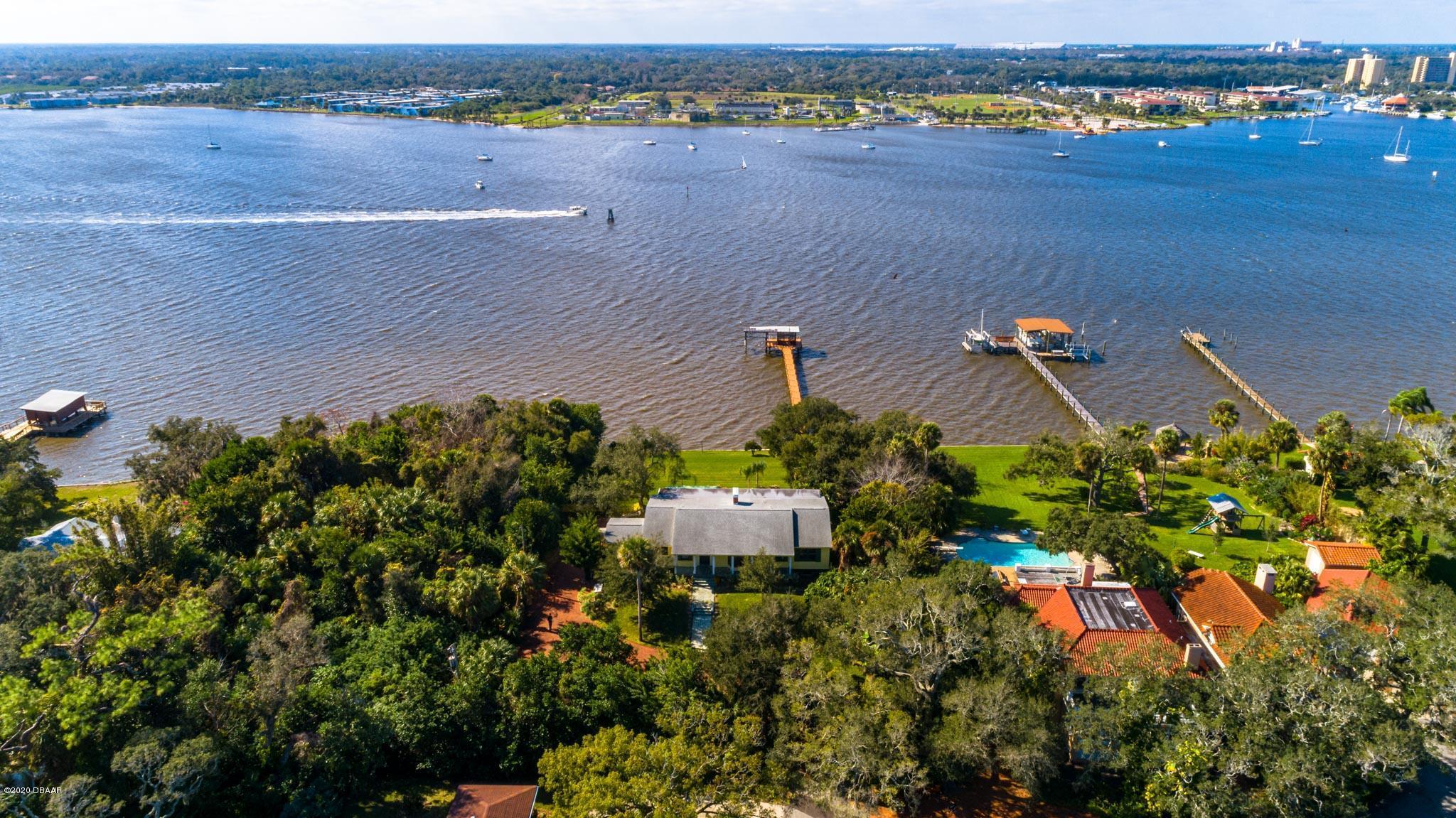 20 River Dunes Daytona Beach - 32