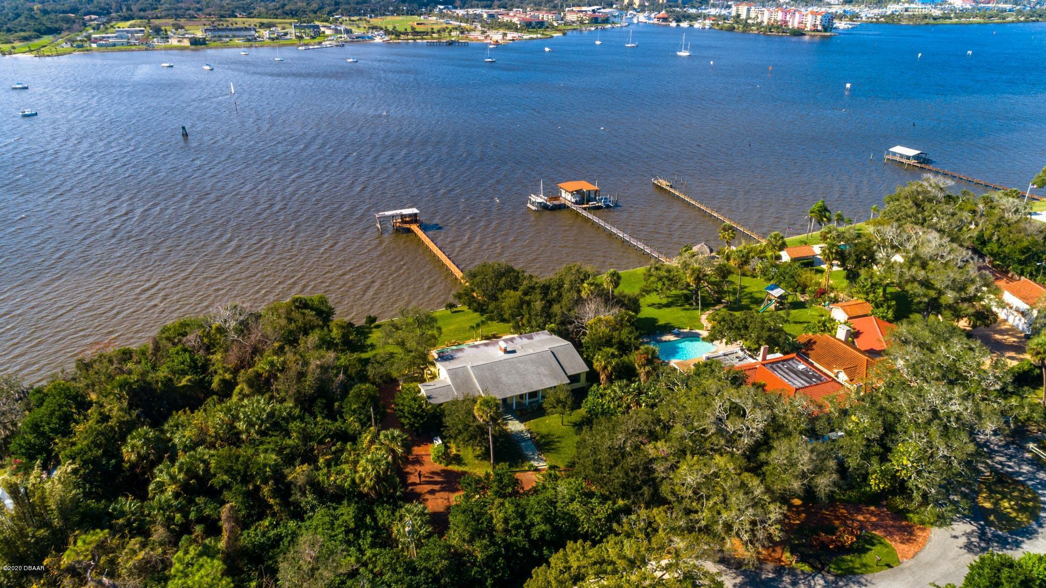 20 River Dunes Daytona Beach - 31