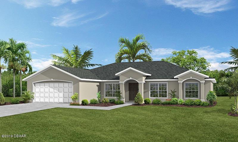 Photo of 2 Lewis Shire Place, Palm Coast, FL 32137
