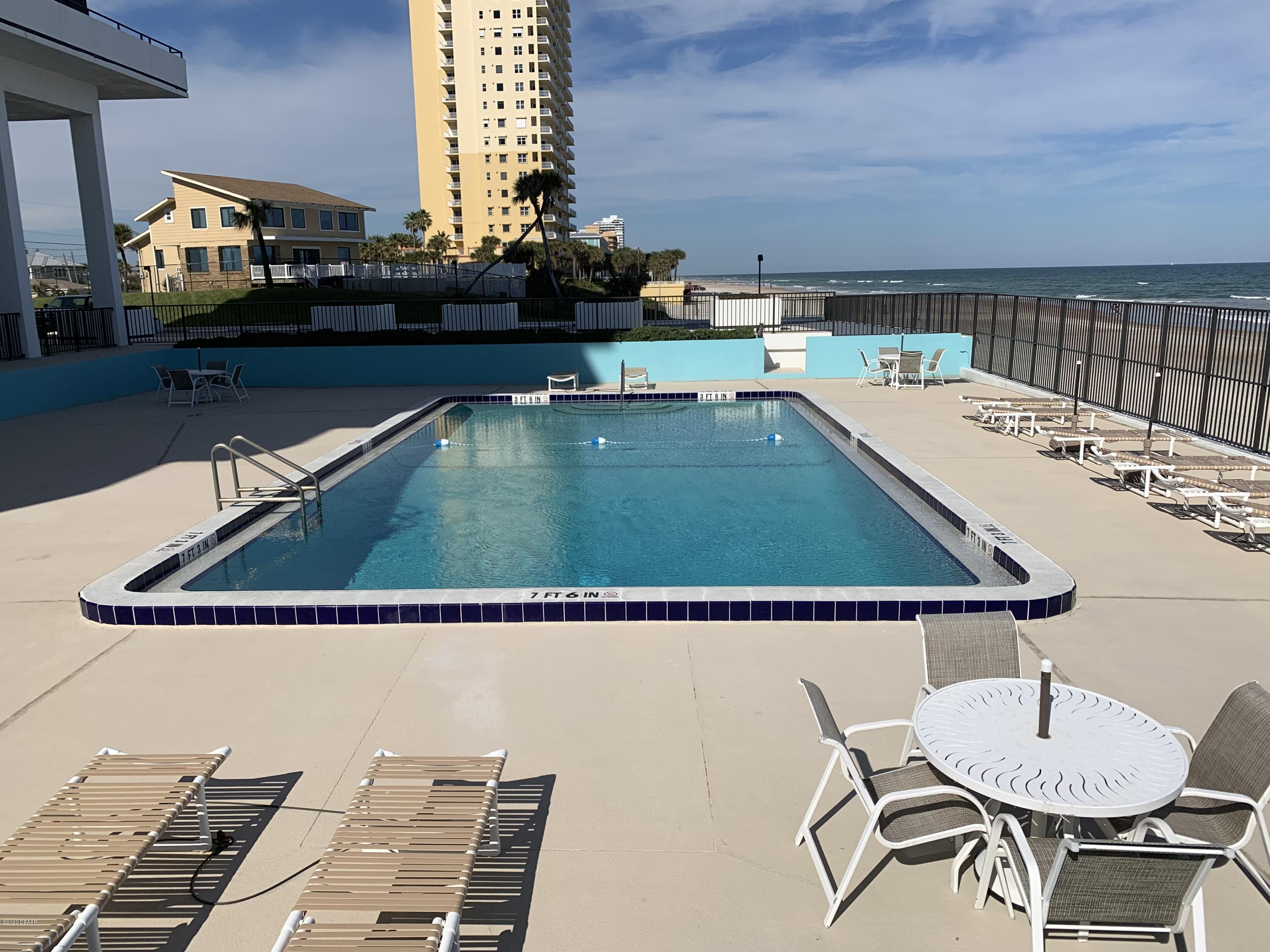 2200 Atlantic Daytona Beach - 39