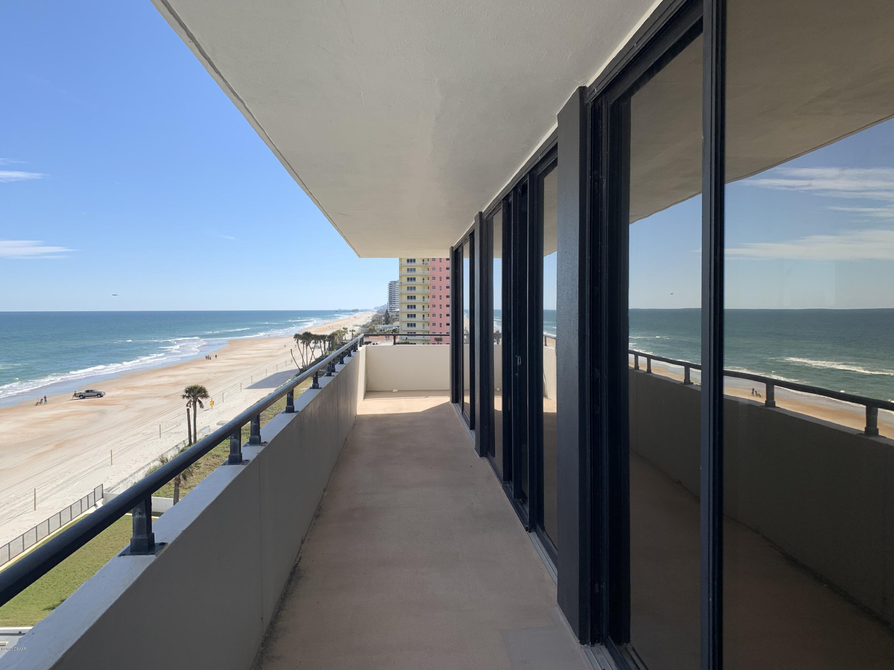 2200 Atlantic Daytona Beach - 37