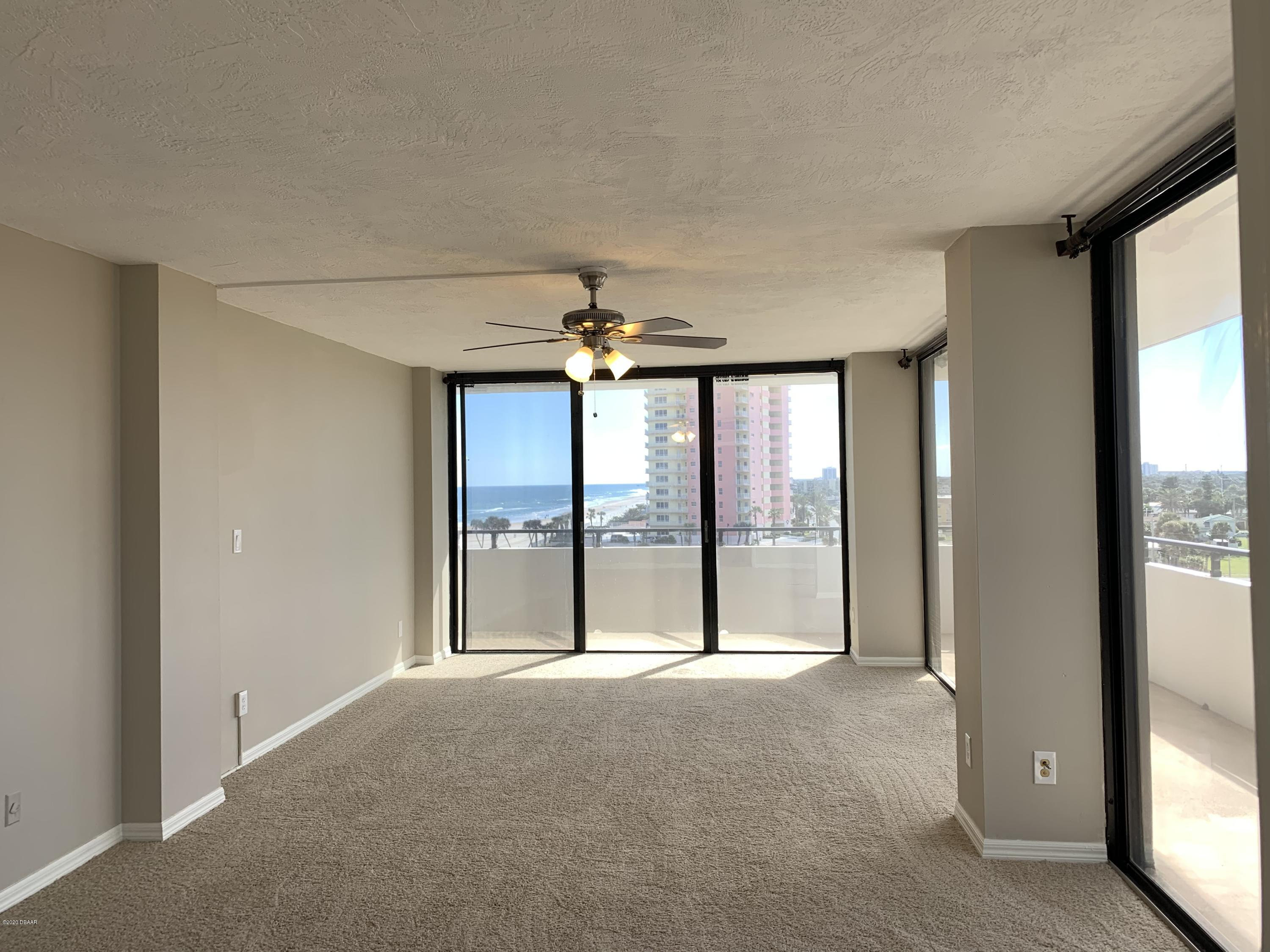 2200 Atlantic Daytona Beach - 34